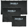 The Shield - Black