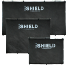 The Shield - Black