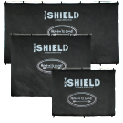 "The Shield - Huntin""Is Good!"