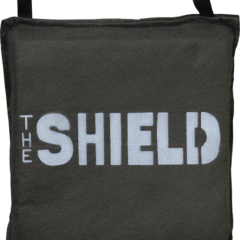 Mini Shield HD