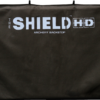 """THE SHIELD HD Archery Backstop comes in 4'X6"""" only"""